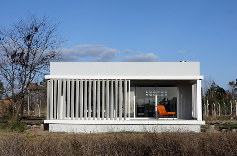 Casas prefabricadas madera casas de hormigon premoldeado argentina - Casas prefabricadas buenos aires ...