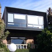 Noticias arquitectura arte dise o for Oficinas de klm