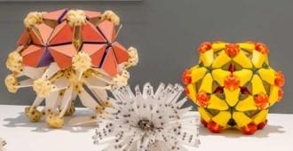 Video: Exhibición 'Archaeology of the Digital' en el Canadian Centre for Architecture (CCA)