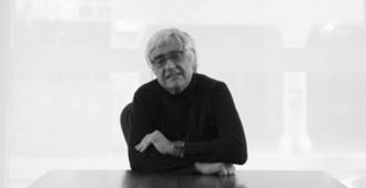 Entrevista: Rafael Viñoly habla sobre el '432 Park Avenue' en Nueva York