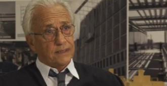 Video: Entrevista a Justo Solsona