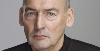 Entrevista a Rem Koolhaas. Una cuestión de escala
