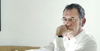 Entrevista: Iñaki Ábalos