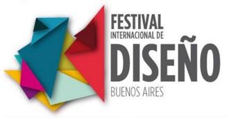 Festival Internacional de Diseño de Buenos Aires 2013