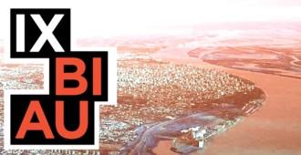 IX Bienal Iberoamericana de Arquitectura y Urbanismo. Rosario 2014