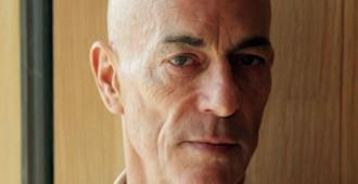 Video: Entrevista a Jacques Herzog de Herzog & de Meuron