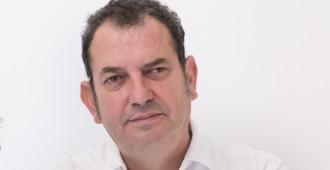 Entrevista a Iñaki Ábalos