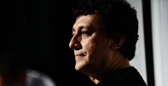 Entrevista a Solano Benítez. El penúltimo carismático.... por Fredy Massad