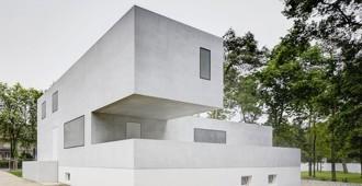 Video: El legado de la Bauhaus en Dessau