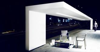 España: Sostre, Villareal, Castellón - Fran Silvestre Arquitectos