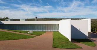 Brasil: Casa Torreão, Brasilia - BLOCO Arquitetos