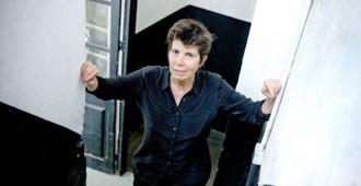 Entrevista Elizabeth Diller: 'Los arquitectos deben involucrarse en la política'