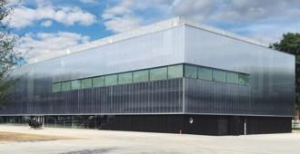 Rusia: Inauguración del 'Garage Museum of Contemporary Art', Moscú - Rem Koolhaas