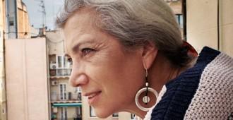Entrevista a Carme Pinós por Anatxu Zabalbeascoa