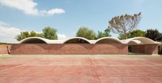 España: Casa IV en Matola, Elche - MESURA Partners in Architecture