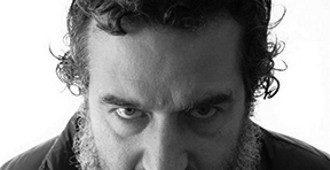 Conversaciones con Fredy Massad (3/3), por Javier Dasdores de Armas
