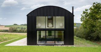 Inglaterra: DUT18 - Turner Works