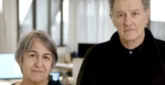 Pritzker de Arquitectura 2021 para Anne Lacaton y Jean-Philippe Vassal