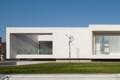 Portugal: Casa en Leiria - ARX Portugal