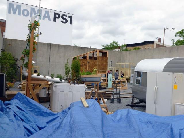Expo ColoNY en el MoMA PS1 - a77