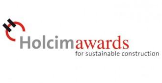 Holcim Awards 2013/2014