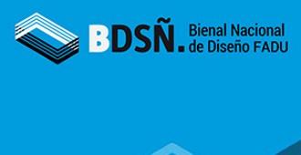 Argentina: Primera Bienal Nacional de Diseño FADU