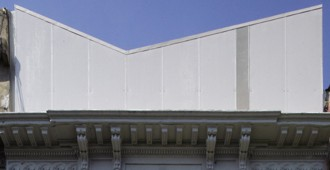 Argentina: Ampliación Casa Venturini, Buenos Aires - Adamo-Faiden Arquitectos