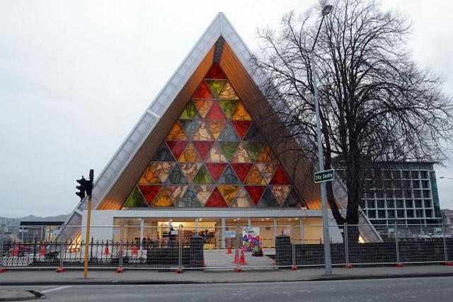 Catedral_de_Christchurch_Shigeru_Ban_640_1