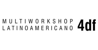 Buenos Aires: Multiworkshop Latinoamericano
