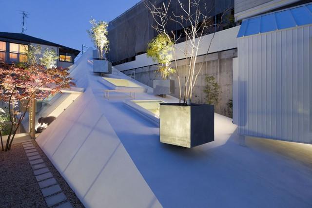 Casa-K-Fujimoto_640