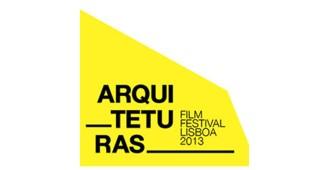 Arquiteturas Film Festival Lisboa