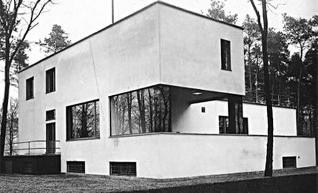 casa-gropius-1926-640