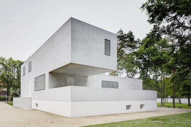 casa-gropius-2014-640