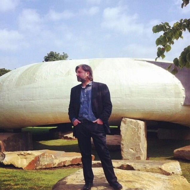 serpentine-pavilion-2014-10_crane
