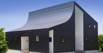 Japón: 'Casa KHT' - I.R.A. / International Royal Architecture