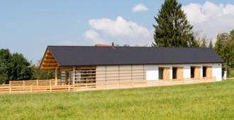 Casa en Eslovenia - Biro Gašperič