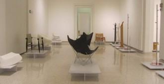 Exhibición: Objetística. Diseño Argentino Contemporáneo - Museo de las Artes (MUSA), Universidad de Guadalajara