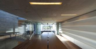 Argentina: Estudio RDYA, Buenos Aires - DIEGUEZ FRIDMAN arquitectos & asociados