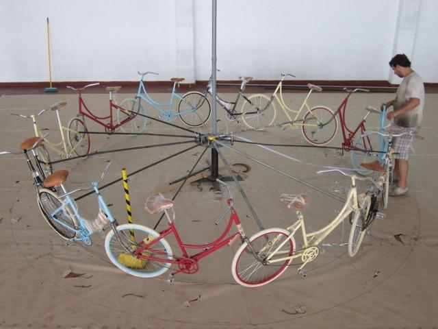 carrousel-libedinsky-640