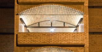 Paraguay: Triplex en Lambaré - Tekoha Arquitectos