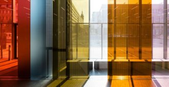 Alemania: Museo Bauhaus Dessau - Addenda Architects
