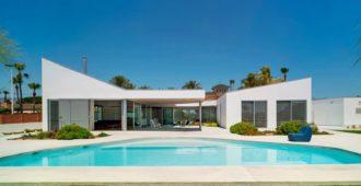 España: Casa Patioporche - Jaime Sepulcre Arquitecturas