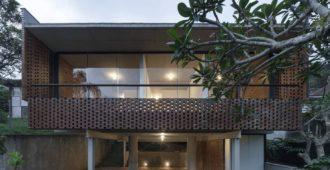 Brasil: Casa Mulungu - Mariana Meneguetti, Venta Arquitetos