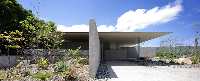 "Japón: ""Casa para los padres""- Matsuyama Architect and Associates"