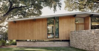 Estados Unidos: Casa RaveOn - Nick Deaver Architect